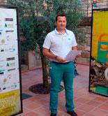 Promoción, experiencia, salud y gastronomía centrarán las I Jornadas 'Virgen Extra, Patrimonio Saludable'