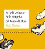 Un Enobús dará a conocer el AOVE de Rioja Alavesa