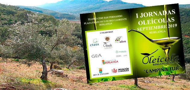 Extremadura acoge una jornada que abordará las estrategias de calidad para impulsar la competitividad del sector