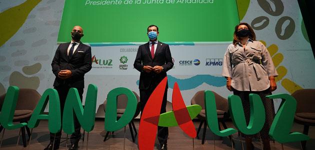 Andalucía anuncia nuevas ayudas para modernizar la agroindustria