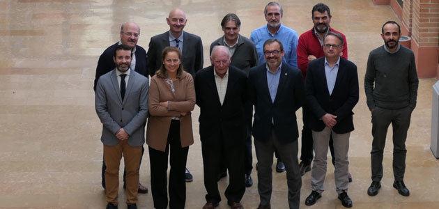 Innovación y tecnología, ejes vertebradores de FIMA 2020
