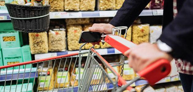 El e-commerce mantiene sus buenos resultados en la desescalada