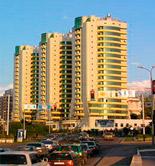 ¿Cómo es el mercado de aceite de oliva en Kazajistán?