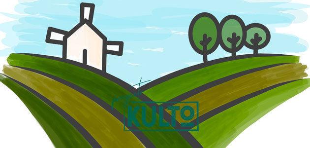 Kulto: la plataforma que conecta a agricultores y usuarios de proximidad