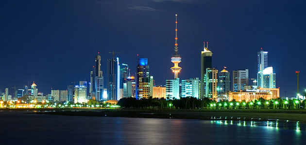 Aumenta la demanda de aceite de oliva en Kuwait