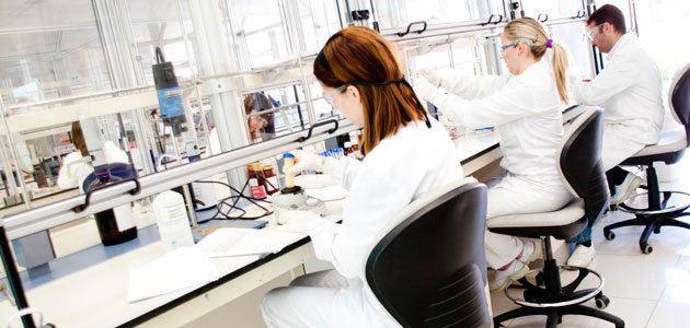 El COI convoca a expertos y laboratorios para trabajar sobre posibles contaminantes en los aceites de oliva