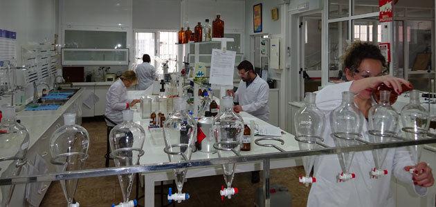 Laboratorio Tello amplía su alcance de acreditación