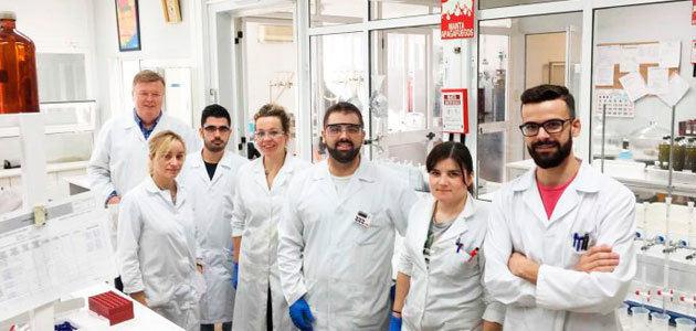 Laboratorio Tello amplía su alcance técnico de acreditación