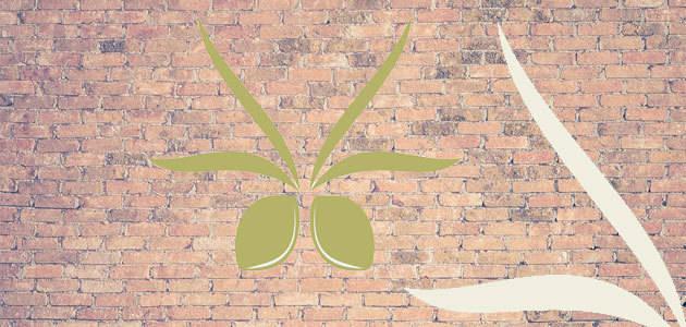 Diseñan ladrillos ecológicos a partir de cenizas de poda de olivo y pino