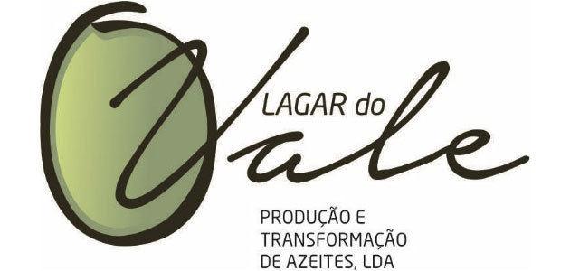 El Lagar do Vale inaugurará su almazara el próximo 4 de octubre