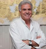 Pedro Larumbe: