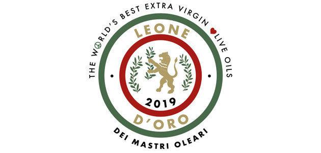Seis AOVEs españoles, entre los ganadores del Leone d'Oro 2019