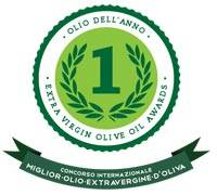 Il Magnifico Extra Virgin Olive Oil Awards