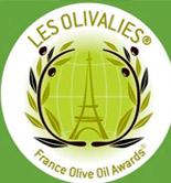 Trece AOVEs españoles, en el palmarés del concurso Les Olivalies