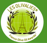 Les Olivalies
