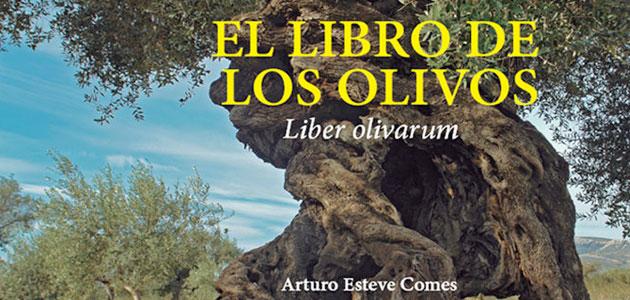"""'El Libro de los Olivos' se alza con el XI Premio Agustí Serés """"in memoriam"""" Moli de Ca l'Agustí"""
