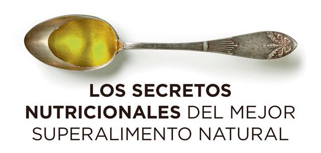 The Olive Oil Diet, ahora también en español