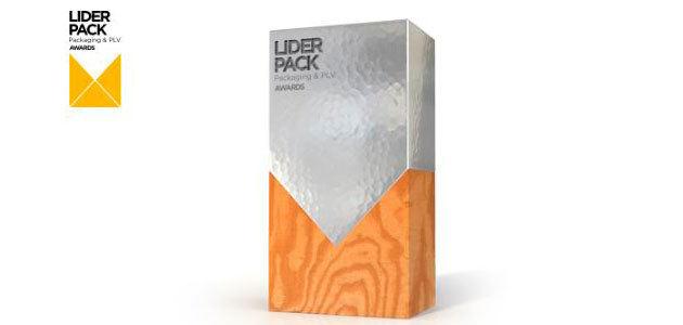 Inscripciones abiertas para participar en los Premios Liderpack 2021