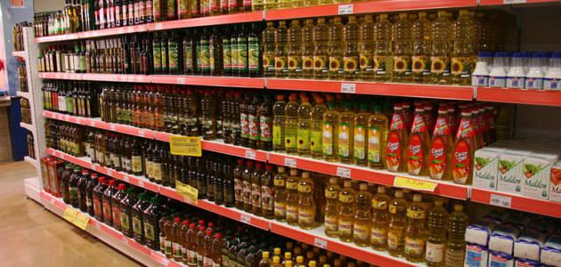 El éxito de la marca de distribuidor y el impacto del aumento de precios impulsa el valor de las ventas de aceite de oliva en Europa, según la consultora IRI