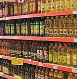 El PE pide a la CE que actúe contra las prácticas comerciales desleales