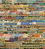 Nuevos requisitos para el etiquetado de los alimentos