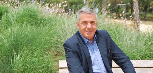 Lluis Serra Majem: 'España lidera la investigación en torno a la Dieta Mediterránea y el aceite de oliva en todo el mundo'