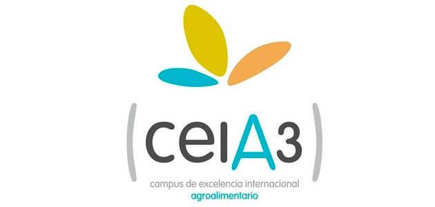 El ceiA3 convoca los