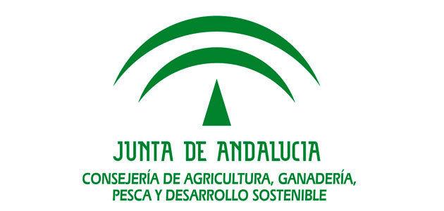 Convocada la XV Edición de los Premios de Andalucía de Agricultura y Pesca