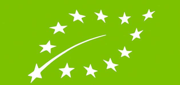 Bruselas adopta medidas contra el fraude en productos ecológicos