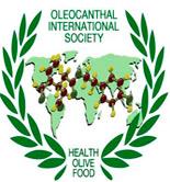 Expertos internacionales abordarán en Grecia las últimas investigaciones sobre los componentes saludables del AOVE