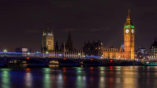 ICEX promocionará el AOVE y las aceitunas españolas en Reino Unido