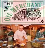 Los AOVEs y las aceitunas de mesa españolas se promocionan en Londres