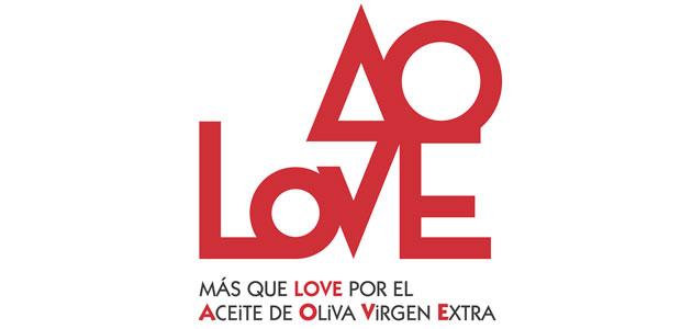 Love AOVE, nueva marca de productos y accesorios para los amantes del virgen extra