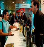 Comienza Madrid Fusión, el gran escenario mundial de la gastronomía