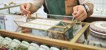 Maestros de Hojiblanca abre en Madrid una tienda de AOVE con un sumiller experto en aceites