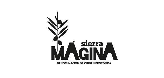 La DOP Sierra Mágina estrena nueva imagen