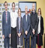 QvExtra! Internacional y Makro unen esfuerzos en la promoción de los mejores AOVEs