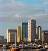 Madrid Fusión regresará a Manila en 2016