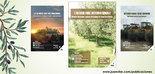 El manual 'La olivicultura internacional', editado en francés