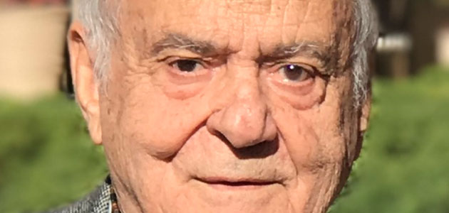Fallece Manuel Nucete Alarcón, referente de la industria olivícola en Argentina