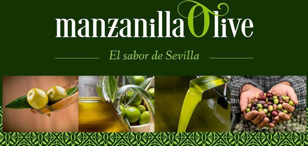 Manzanilla Olive se incorpora a Asemesa