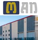 Calderería Manzano pondrá en marcha una segunda sede de fabricación en Córdoba