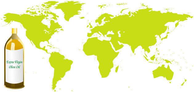 Creación de valor y digitalización, principales retos del sector agroalimentario en materia de exportación