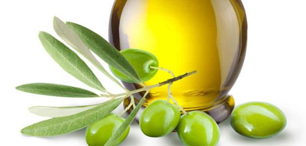 Las exportaciones españolas de aceite de oliva se sitúan en 885.500 t. a un mes de finalizar la campaña 2016/17