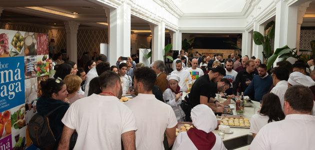 La III Fiesta POP regresa a Marbella en diciembre con múltiples novedades