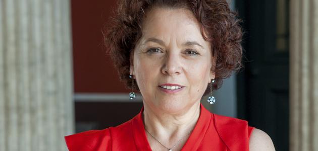 Maria Katsouli (ATHIOOC): 'Pocos concursos revelan toda la información necesaria para que los productores tomen una decisión consciente e informada'