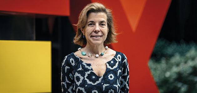 Una oportunidad para reivindicar el patrimonio olivarero español en todo el mundo