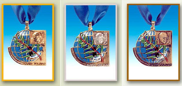 España conquista ocho galardones en el Premio Mario Solinas