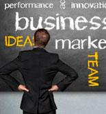 Estrategias de marketing para el crecimiento de las cooperativas agroalimentarias