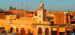 Marruecos, un mercado en constante expansión para el aceite de oliva